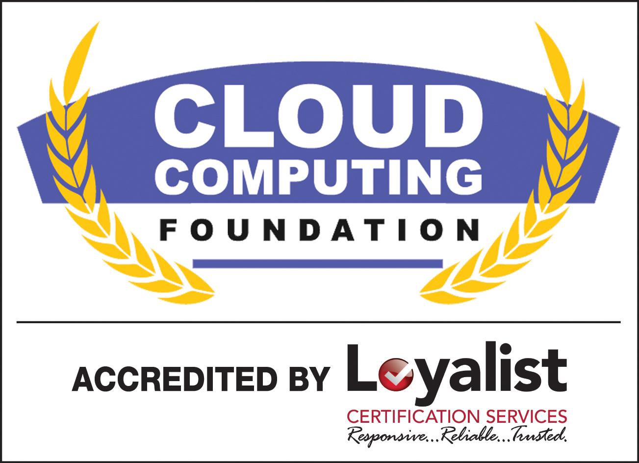 CC Loyalist Logo