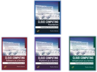 Cloud bundle 1